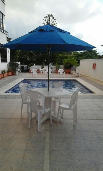 Apartamentos Economicos San Andres Vacaciones Fin De Año