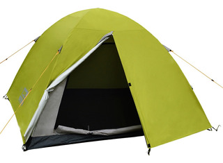 Carpa Iglú Waterdog Dome 3 Personas