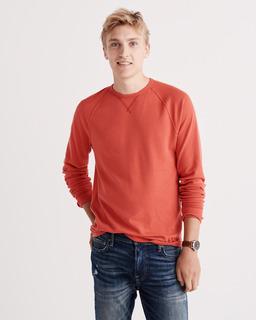Camiseta Cores Abercrombie Masculina Polos Camisas Hollister