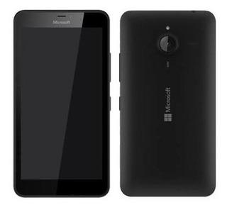 Celular Nokia Lumia Mod Rm 1067 Trocar Frontal Sem Bateria