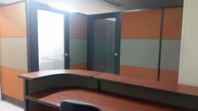 Oficina Ideal A Precio De Oportunidad!