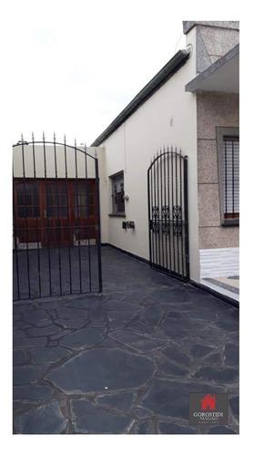 Venta Casa En Tandil
