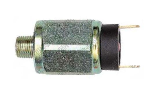 Interruptor Do Sistema De Lubrificação Industrial 3rho 1104