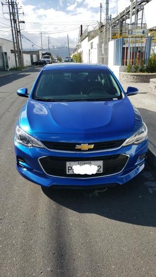 Chevrolet Cavalier Sport Full