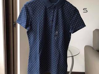 Camisa Polo Dama Marca Tommy Hilfigier Original Talla S