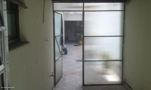 Imóveis Para Investidor Para Venda Em São Paulo, Jardim Japão, 4 Dormitórios, 3 Banheiros, 6 Vagas - 1061_1-1546691
