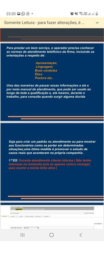 Aula De Vendas Online