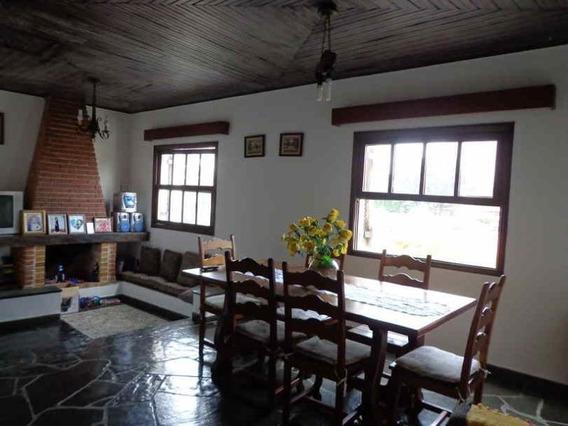 Vila Sonia/morumbi - Casa 3 Dormitórios/1 Suíte. Sala Ampla 3 Vagas Cobertas. - 345-im78168