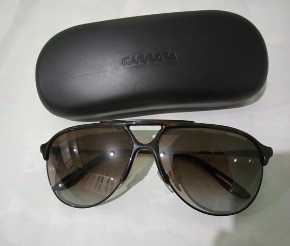 Óculos De Sol Carrera Aviador