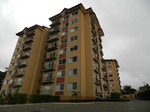 Imagen 1 de 10 de Con160. Condominio En Escazú