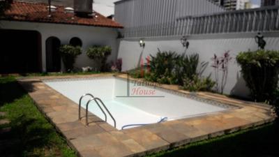 Casa - Jardim Analia Fraco - Ref: 6371 - L-6371