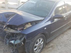 Chevrolet Astra 2.0 5p Básico B Mt 2002 Por Partes