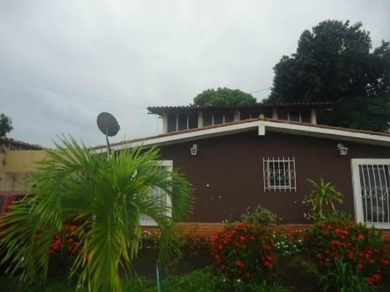Casa En Venta Araure 19-4420rhb