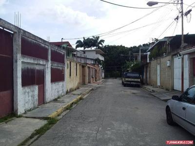 Casas En Venta 04124569851