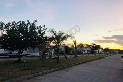 Departamento En Renta En San Vicente Haciendas San Angel