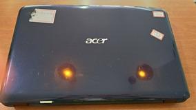 Notebook Acer 5542 Nao