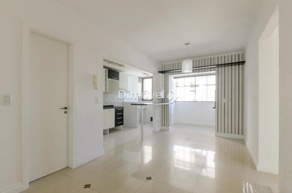 Apartamento - Cristal - Ref: 16868 - V-16868