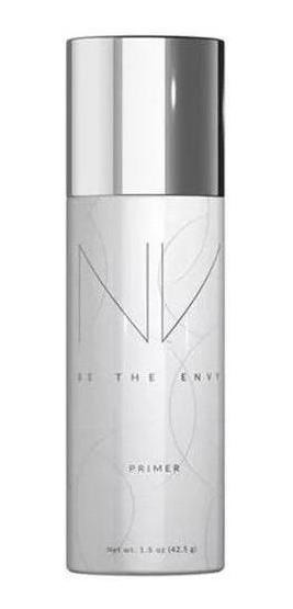 Nv - Be The Envy - Primer