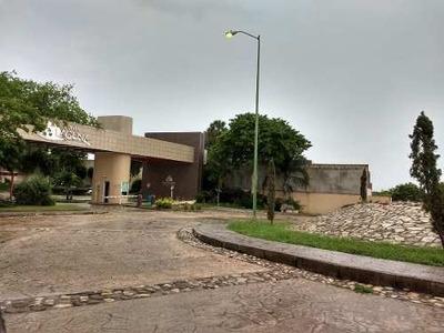Departamento Nuevo En Renta Ubicado En Fraccionamiento Punta Laguna, Altamira, Tamaulipas.
