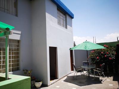 Alquilo Habitaciones Para Estudiantes , San Pablo / Católica