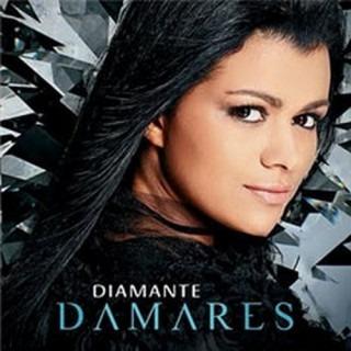 Cd Damares Diamante