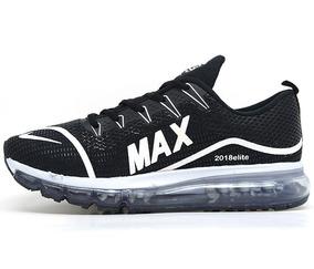 Tênis Max