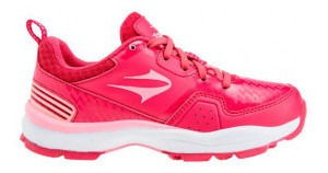 Zapatillas Topper Flick Newsport