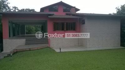 Rural, 3 Dormitórios, 280 M², Branquinha - 184894