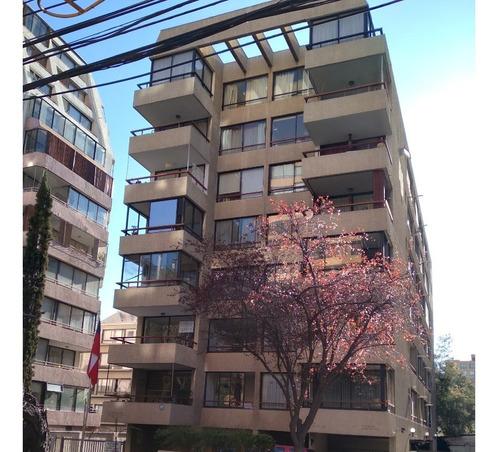 Imagen 1 de 7 de Barrio Privilegiado Entre Rotonda Atenas Y Hdo Magallanes