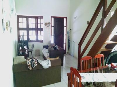 Casa - Ca00381 - 2541371