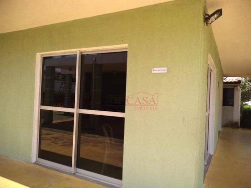 Imagem 1 de 25 de Apartamento Com 3 Dormitórios À Venda, 51 M² Por R$ 175.000,00 - Vila Cosmopolita - São Paulo/sp - Ap4438