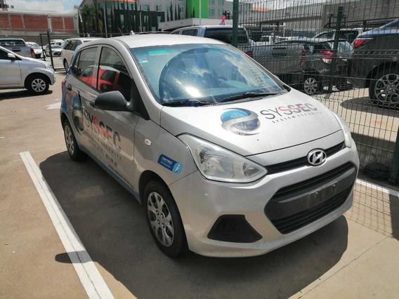 Hyundai Grand I10 Hb Gl