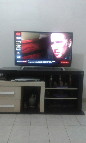 Smart Tv Toshiba 40