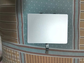 Trackpad Para Macbook Pro A1278