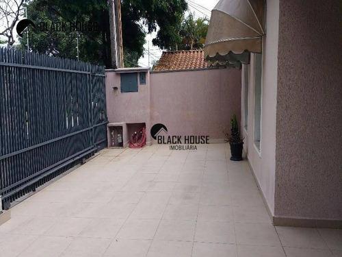 Casa Com 3 Dormitórios À Venda, 196 M² Por R$ 450.000,00 - Vila Progresso - Sorocaba/sp - Ca0320