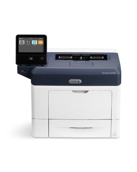 Impresora Láser Monocromática Xerox Versalink B400