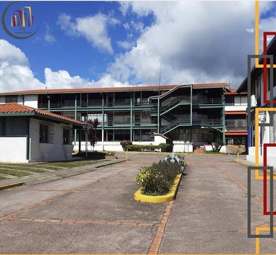 Oficina Centro Comercial Paseo La Villa (0424 7514193)
