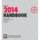 Nfpa 70: National Electrical Code (nec) Handbook / 2014 Ed.