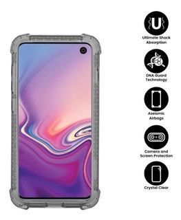 Capa Anti Impacto X-one Galaxy S10 Dropguard Case