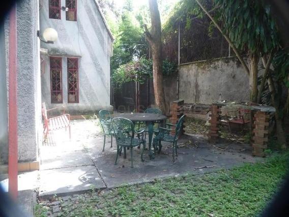 Casa En Alquiler Tania Mendez Rah Mls #20-11588