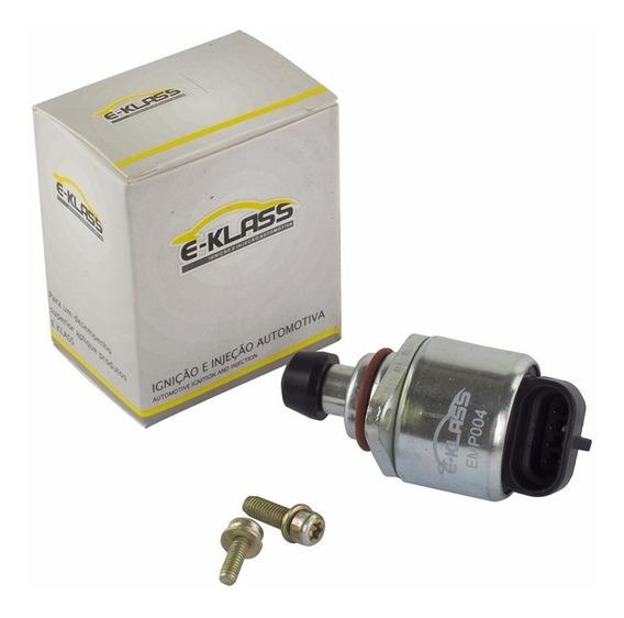 Atuador Motor Passo Chevrolet S10 / Blazer 4.3 V6 Gasolina