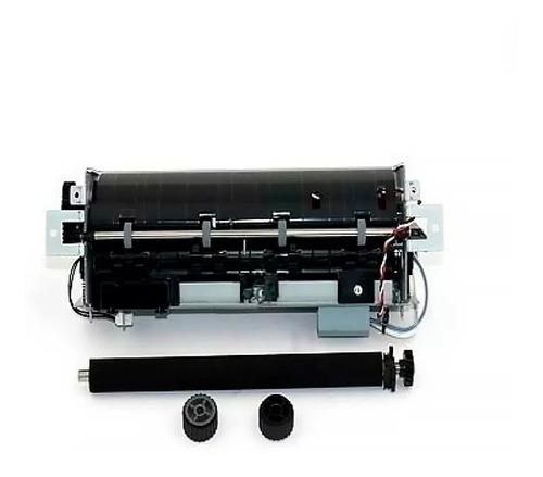 Imagen 1 de 1 de Kit Mantenimiento Lexmark Mx610 Mx611 Mx3150 40x9138 220v