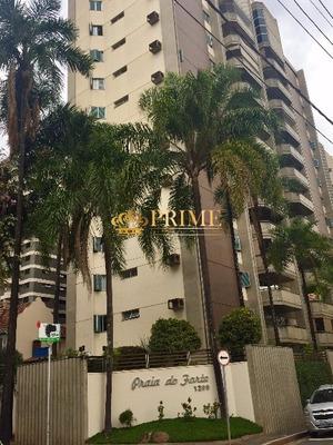 Apartamento - Ap00923 - 4953095