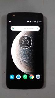 Celular Motorola Z2 Play