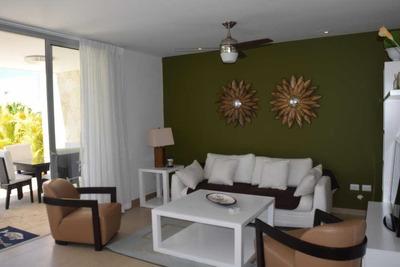 Citymax Vende Y Renta Villa En Playa Nueva Romana