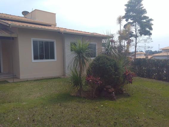 Casa À Venda No Condomínio Serra Verde Em Igarapé - Ibl533