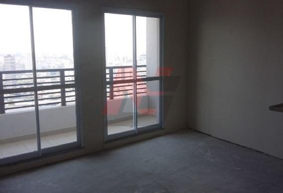 04806 - Conjunto Comercial, Centro - Osasco/sp - 4806