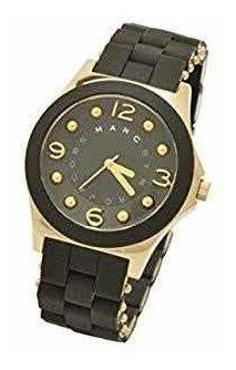 Relógio Marc Jacobs Mbm2540