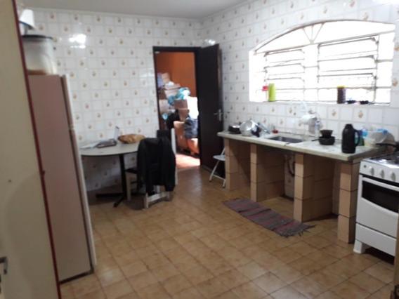 Sobrado Comercial À Venda, Vila Nilo, São Paulo - So1487. - So1487