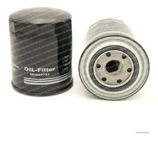 Filtro Aceite Hyundai Furgon 93/04